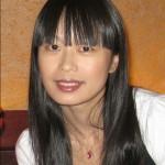 Naomi Hsu