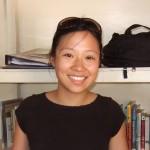 Carolyn Huang