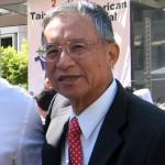 Edward Huang