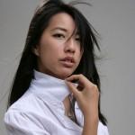 Patricia Huang