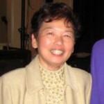 Hilda Lin