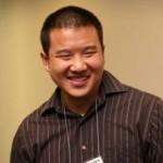 Roger Lin