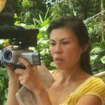 Victoria Linchong