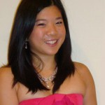 Shannon Liu