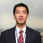 Jeffrey Shieh