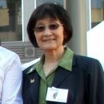 Pam Tsai