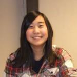 Alison Yang