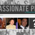 passionatepeopleheader