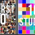 100studentsheader