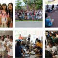 summercamp2012header