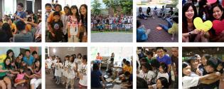 summercamp2012header
