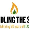 Rekindling-Logo