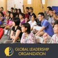 globalleadershiporg