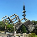 peacememorial