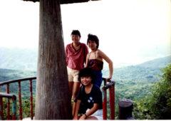LoveBoatTaiwan4
