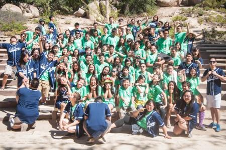 lidcamp2014