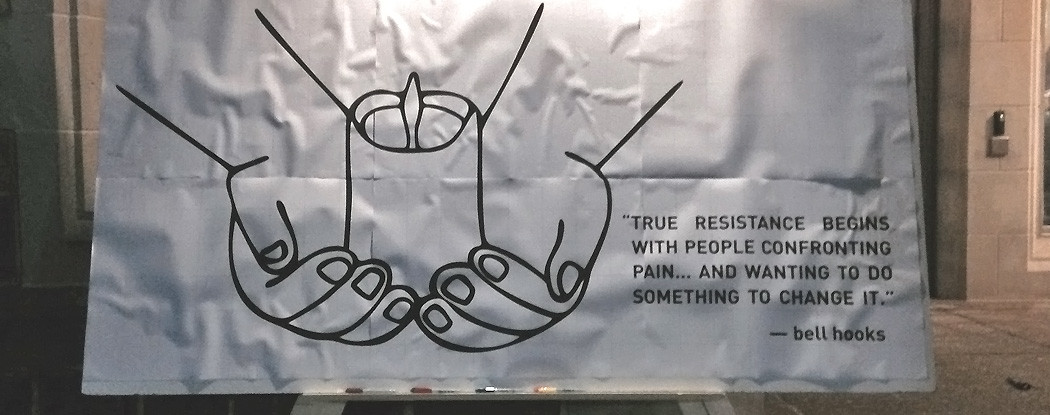 solidarityheader