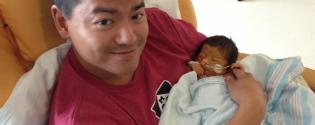 tim_and_baby