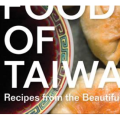 top10taorgfacebook